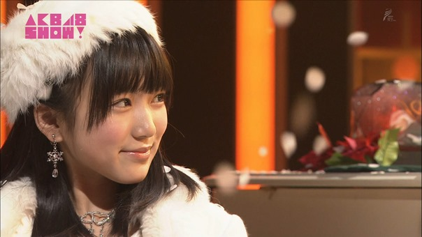 141220 AKB48 SHOW! ep55.ts - 00054