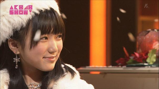 141220 AKB48 SHOW! ep55.ts - 00055