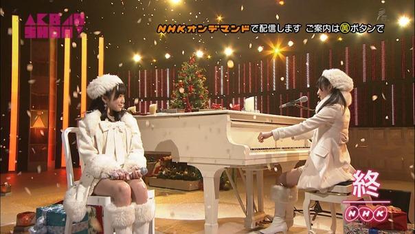 141220 AKB48 SHOW! ep55.ts - 00056
