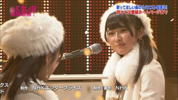 141220 AKB48 SHOW! ep55.ts - 00057