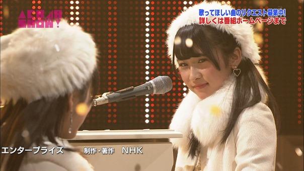 141220 AKB48 SHOW! ep55.ts - 00059