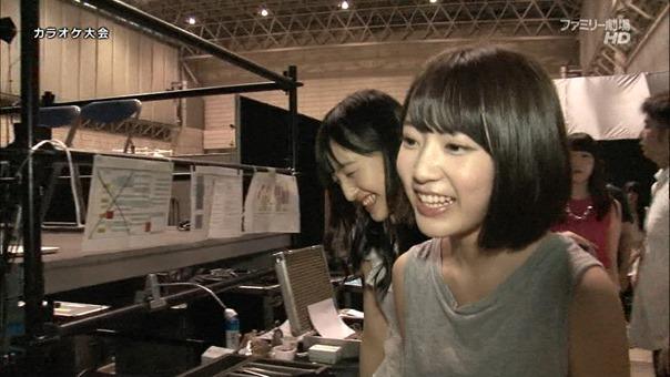 141221 AKB48G – Natsu Matsuri Vol.11.ts - 00020