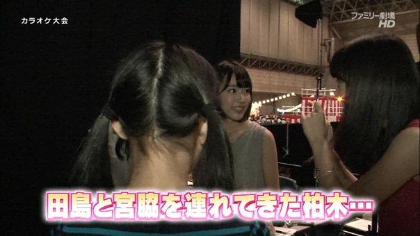 141221 AKB48G – Natsu Matsuri Vol.11.ts - 00025
