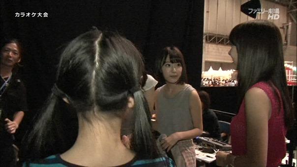 141221 AKB48G – Natsu Matsuri Vol.11.ts - 00030
