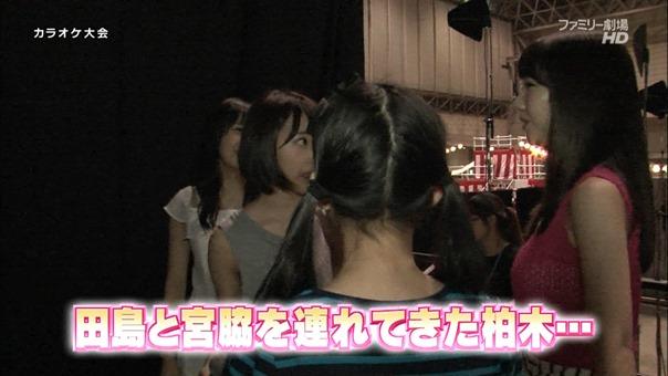 141221 AKB48G – Natsu Matsuri Vol.11.ts - 00036