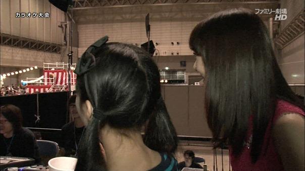141221 AKB48G – Natsu Matsuri Vol.11.ts - 00050