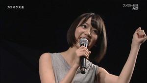 141221 AKB48G – Natsu Matsuri Vol.11.ts - 00062