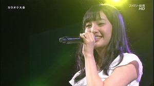 141221 AKB48G – Natsu Matsuri Vol.11.ts - 00064