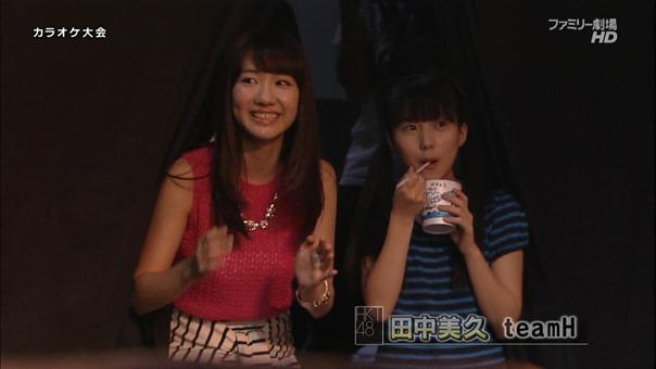 141221 AKB48G – Natsu Matsuri Vol.11.ts - 00067