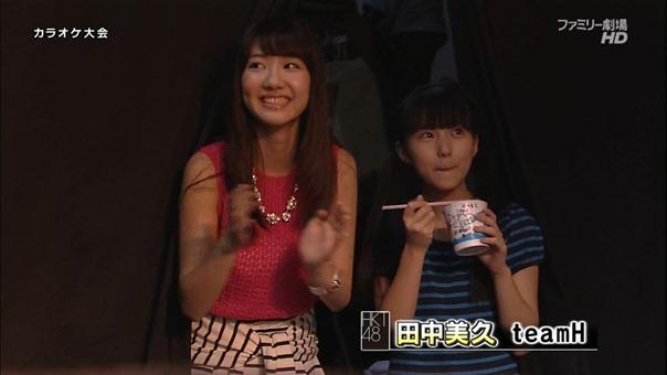 141221 AKB48G – Natsu Matsuri Vol.11.ts - 00068