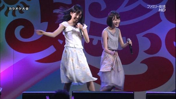 141221 AKB48G – Natsu Matsuri Vol.11.ts - 00073