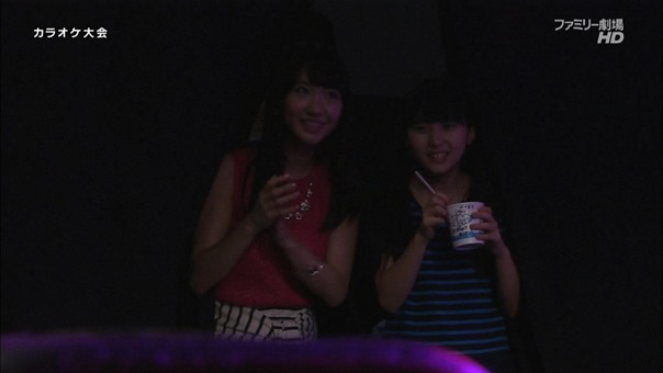141221 AKB48G – Natsu Matsuri Vol.11.ts - 00080
