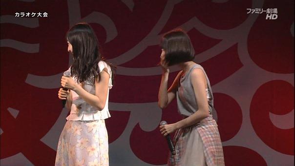 141221 AKB48G – Natsu Matsuri Vol.11.ts - 00090