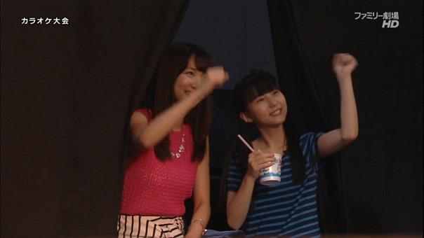 141221 AKB48G – Natsu Matsuri Vol.11.ts - 00091