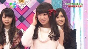 141221 Nogizaka46 – Nogizakatte Doko ep165.ts - 00023