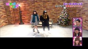 141221 Nogizaka46 – Nogizakatte Doko ep165.ts - 00028