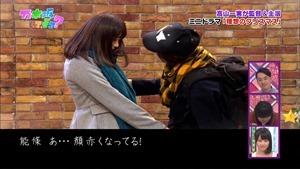 141221 Nogizaka46 – Nogizakatte Doko ep165.ts - 00067