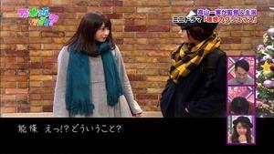 141221 Nogizaka46 – Nogizakatte Doko ep165.ts - 00073
