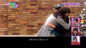 141221 Nogizaka46 – Nogizakatte Doko ep165.ts - 00074
