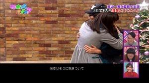 141221 Nogizaka46 – Nogizakatte Doko ep165.ts - 00076