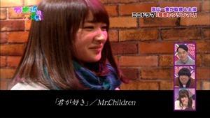 141221 Nogizaka46 – Nogizakatte Doko ep165.ts - 00084
