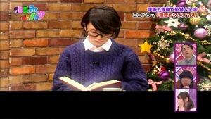141221 Nogizaka46 – Nogizakatte Doko ep165.ts - 00099
