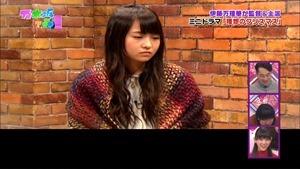 141221 Nogizaka46 – Nogizakatte Doko ep165.ts - 00113