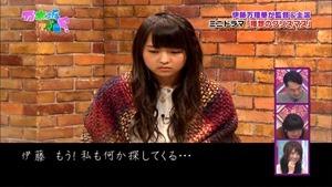 141221 Nogizaka46 – Nogizakatte Doko ep165.ts - 00114