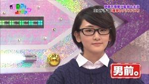 141221 Nogizaka46 – Nogizakatte Doko ep165.ts - 00139