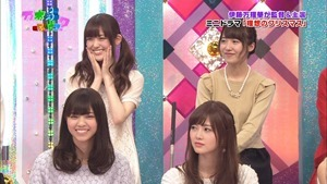 141221 Nogizaka46 – Nogizakatte Doko ep165.ts - 00144