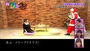 141221 Nogizaka46 – Nogizakatte Doko ep165.ts - 00150
