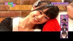 141221 Nogizaka46 – Nogizakatte Doko ep165.ts - 00168