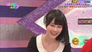 141221 Nogizaka46 – Nogizakatte Doko ep165.ts - 00176