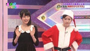 141221 Nogizaka46 – Nogizakatte Doko ep165.ts - 00178