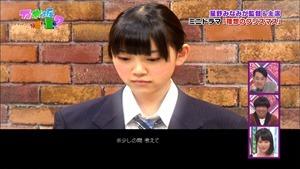 141221 Nogizaka46 – Nogizakatte Doko ep165.ts - 00208