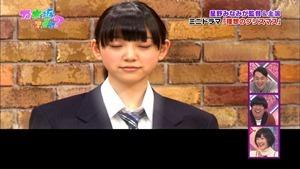 141221 Nogizaka46 – Nogizakatte Doko ep165.ts - 00217