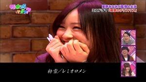 141221 Nogizaka46 – Nogizakatte Doko ep165.ts - 00220