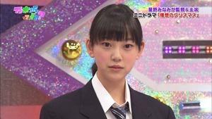 141221 Nogizaka46 – Nogizakatte Doko ep165.ts - 00227