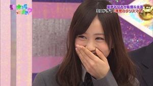 141221 Nogizaka46 – Nogizakatte Doko ep165.ts - 00239