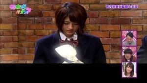 141221 Nogizaka46 – Nogizakatte Doko ep165.ts - 00254