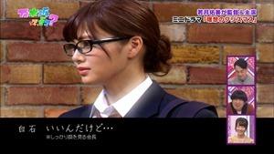 141221 Nogizaka46 – Nogizakatte Doko ep165.ts - 00259