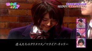 141221 Nogizaka46 – Nogizakatte Doko ep165.ts - 00265