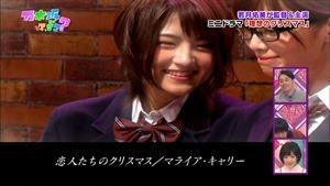 141221 Nogizaka46 – Nogizakatte Doko ep165.ts - 00266
