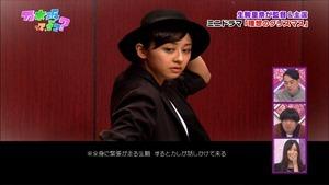 141221 Nogizaka46 – Nogizakatte Doko ep165.ts - 00282