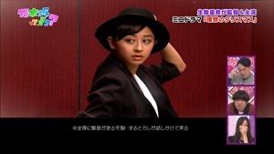 141221 Nogizaka46 – Nogizakatte Doko ep165.ts - 00283