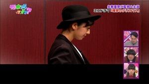 141221 Nogizaka46 – Nogizakatte Doko ep165.ts - 00289