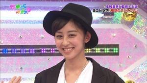 141221 Nogizaka46 – Nogizakatte Doko ep165.ts - 00318