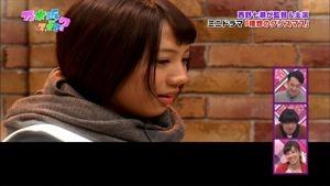 141221 Nogizaka46 – Nogizakatte Doko ep165.ts - 00351