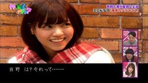 141221 Nogizaka46 – Nogizakatte Doko ep165.ts - 00352