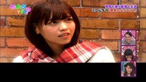 141221 Nogizaka46 – Nogizakatte Doko ep165.ts - 00355